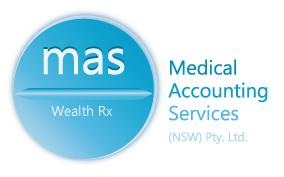 logo-MAS-Pty-baseline